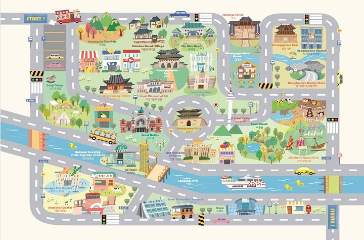 서울여행_156x103cm.jpg